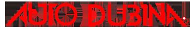 www.auto-dubina.cz